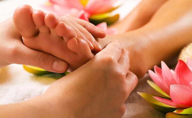 massage-chân-tại-Đà-Nẵng-2