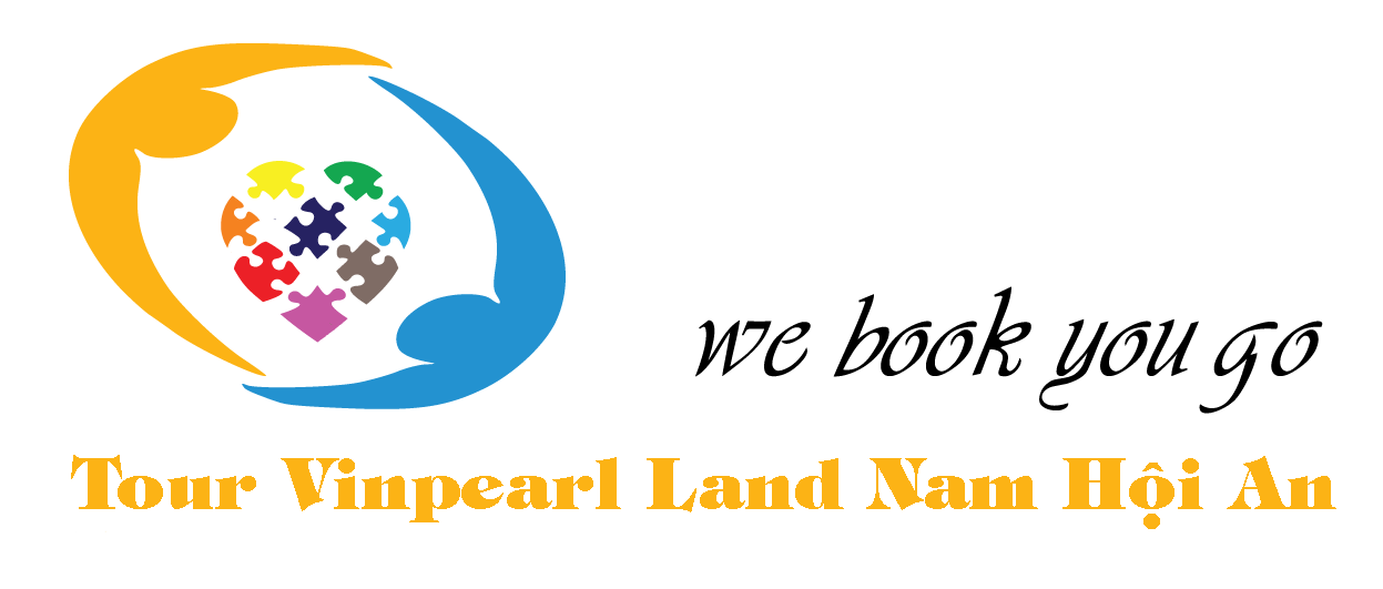 lo go vinpearl land