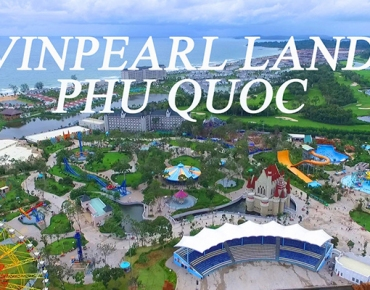 vinpearl-phu-quoc-1