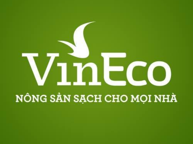 logo VinEco