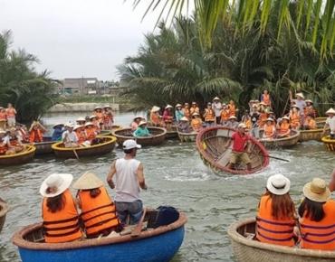 tour-rung-dua-bay-mau-hoi-an-1-ngay-03