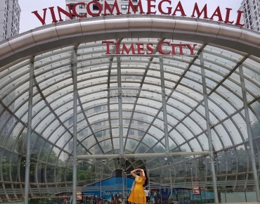Gia-ve-thuy-cung-times-city-ha-noi-av