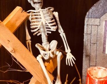 le-hoi-halloween-tai-vinpearl-land-nam-hoi-an-2019-xn - Copy