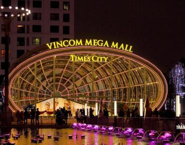 Vinpearl-times-city-ha-noi-tct