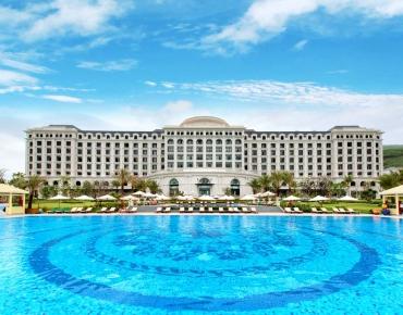 Vinpearl-nha-trang-golf-land-resort-spa