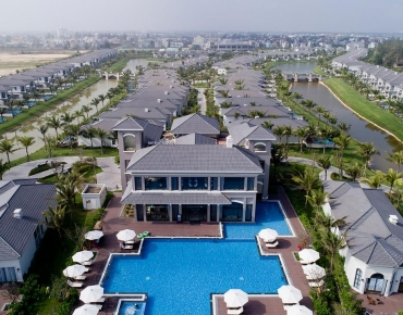 Vinpearl-resort-Spa-Danang-avt
